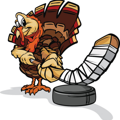 turkey_day-classic-silverpeak-studios-hockey-tournament